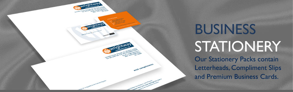 Stationery packs office stationery pack printing printing in business stationery reheart Image collections