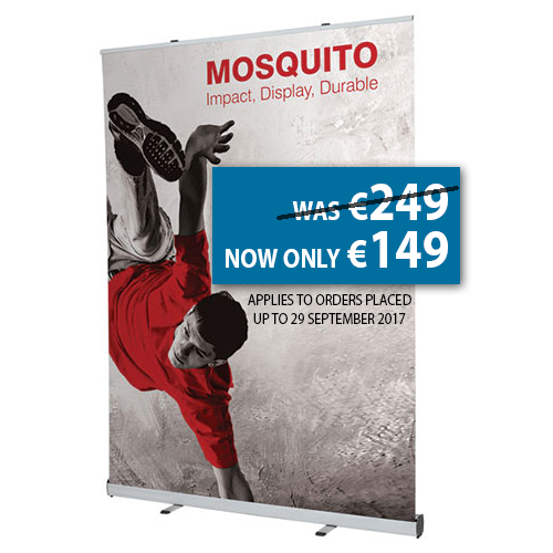 Mosquito-Banner-Price-Drop-2