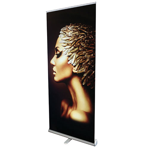 brushed-silver-stand-banner