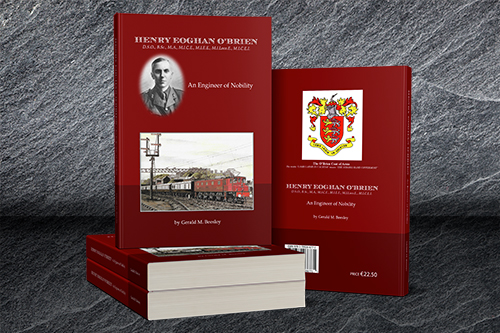 Engineer Of Nobility Books